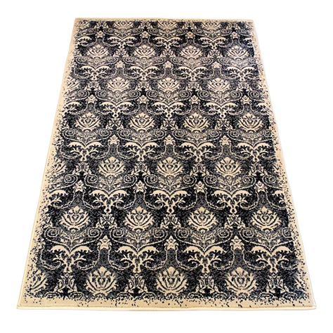 tappeti moderni grigio tappeto moderno estro grigio dolce casa biancheria