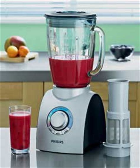 Blender Philips Glass philips aluminium glass jug blender mixers blender