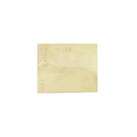 Plumb Gold Value by Gold Solder 10k Plumb Yellow Solder 10 Karat Easy Gold