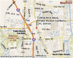 palm gardens florida map fitzpatrick real estate school sales and broker licensing