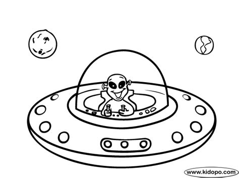 printable ufo pictures alien 2 alien family alien greeting alien invasion