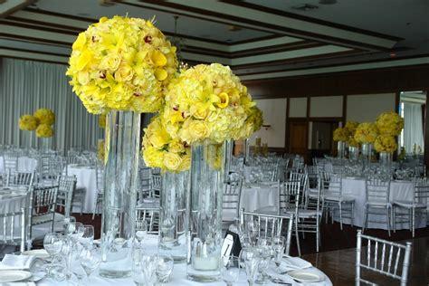Flower Centerpiece For Wedding by Wedding Centerpieces 2013 Tenerezeblog