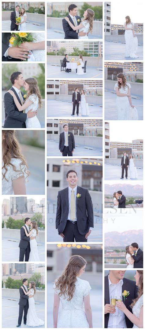 Wedding Hair And Makeup Utah County by And Randall Stylized Groomals