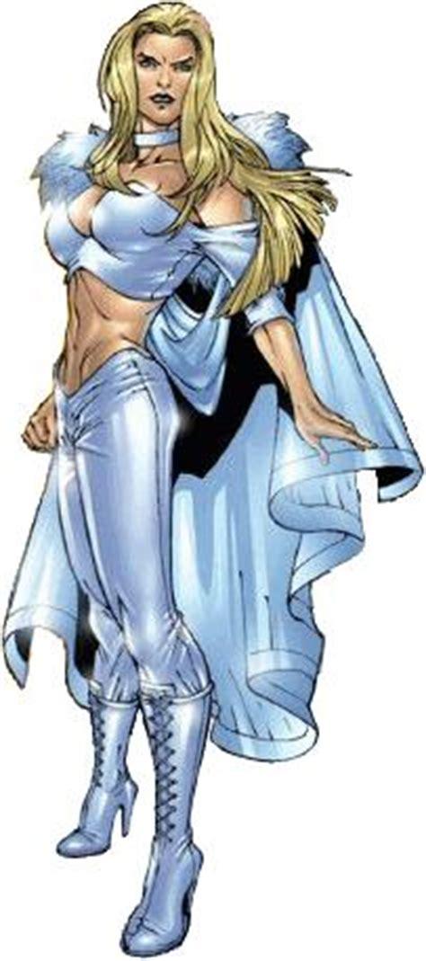 will emma frost return for x men days of future past emma frost x men wiki wolverine marvel comics origins