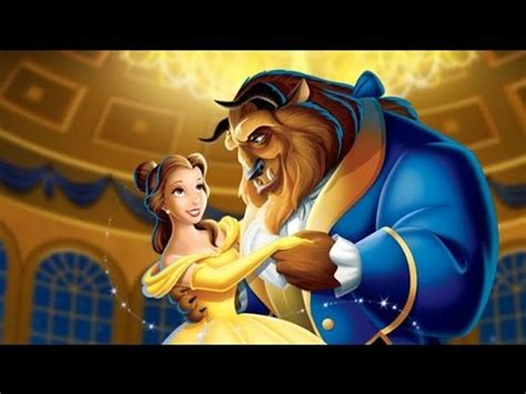free download mp3 beauty and the beast celine dion 5 35 mb beauty and the beast celine dion and peabo