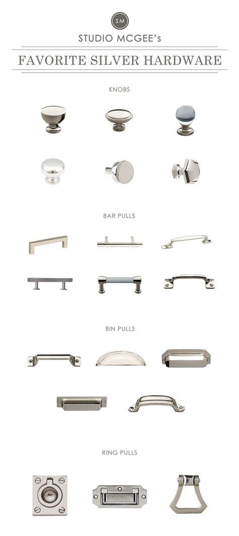 kitchen cabinet hardware australia best 25 kitchen cabinet hardware ideas on