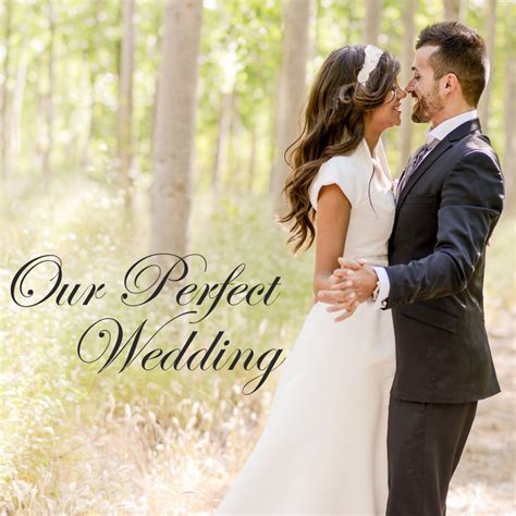 Our Perfect Wedding ? Best Wedding Songs, Instrumental