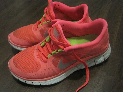 cleaning athletic shoes how to wash your running shoes thoughts and pavement
