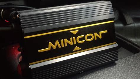 Penghemat Bbm Teknologi Jepang Minicon alat penghemat bbm mobil terbaik member stokis distributor terpercaya