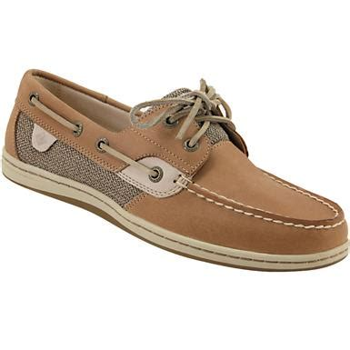 boat shoes for women sperry koifish boat shoes womens rogan s shoes