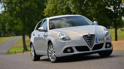 Alfa Romeo Giulietta Review by 2017 Alfa Romeo Giulietta Review