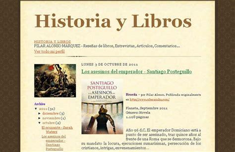 libro los origenes del totalitarismo sitio web oficial de santiago posteguillo 187 historia y libros