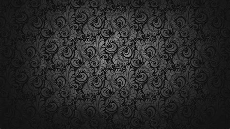 dark background 1920x1080 hd image abstract amp 3d
