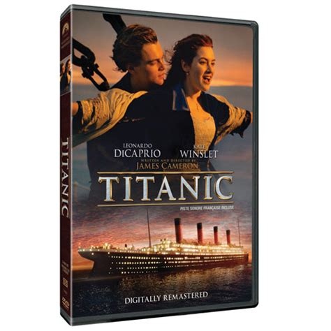 film titanic translated into arabic titanic 2 disc edition 1997 drama s t best buy