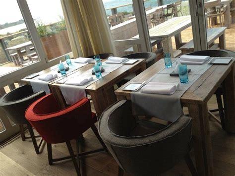 banken gera restaurant katwijk aan zee dijkhuis inrichtingen