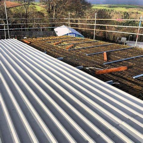 industrial roofing reviews owen industrial roofing 30 photos industrial