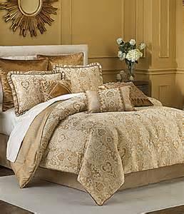 Comforter Sets King Dillards Dillards Bedding Collection Green Sandals