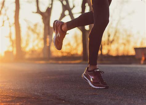 alimentazione per correre mangiare bene per correre meglio