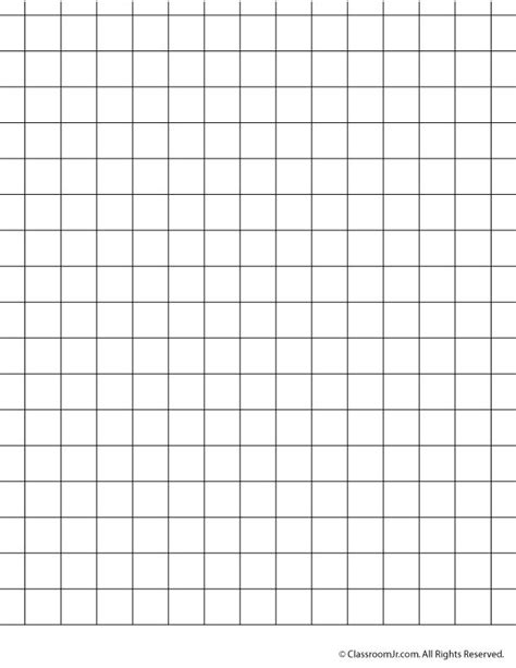 centimeter graph paper printable search results for centimeter graph paper to print