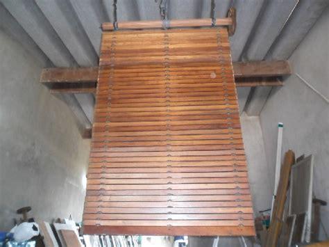 persianas externas persianas externas e janelas classificados brasil
