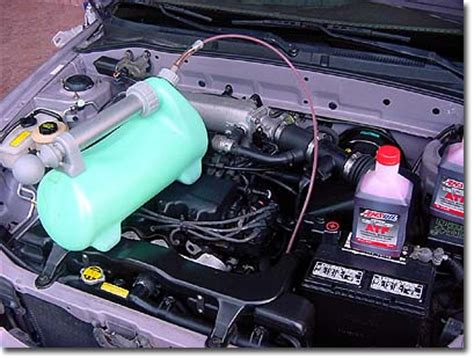 hyundai synthetic change best synthetic motor engine transmission fluid and