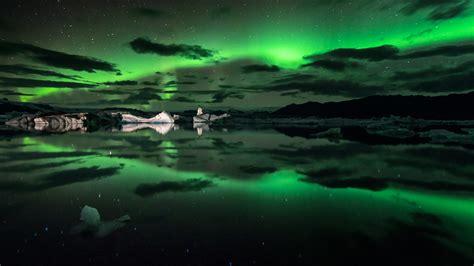 iceland s 10 most breathtaking landscapes