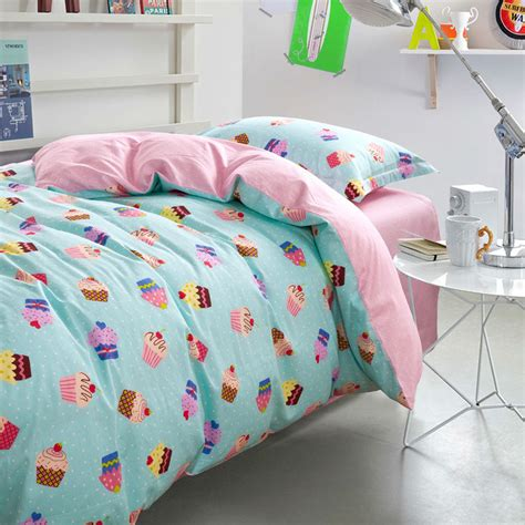 ice cream bedding cream bed sets reviews online shopping cream bed sets