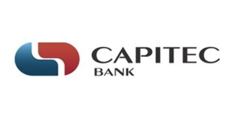 capitec bank banking information technology internships learnerships 2017