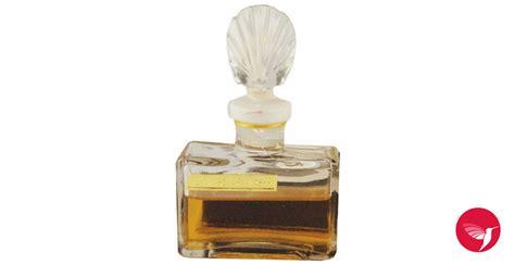 Parfum Siren belaya siren severnoye siyanie parfum un parfum pour