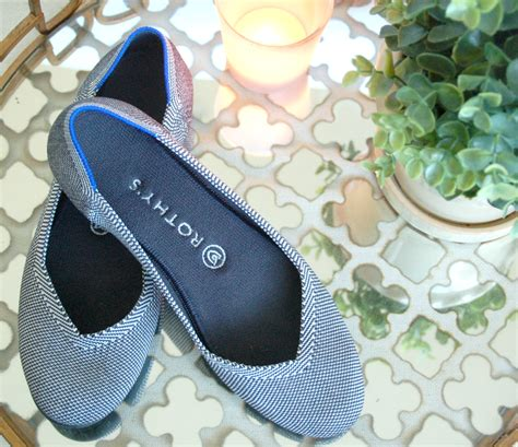 the most comfortable flats the most comfortable flats in the entire universe simply