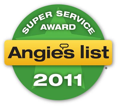 angies list durante home exteriors earns the envied a rating on angie