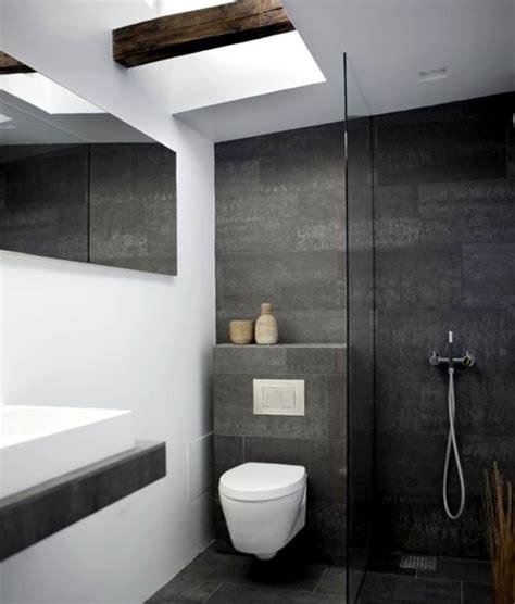 grey ensuite bathroom small bathroom tile bright tiles make your bathroom