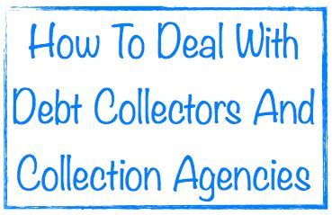 How Collection Agencies Find Best 25 Collection Agency Ideas On Corporate