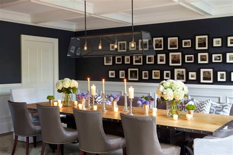 dining room wall pictures 29 wall decor designs ideas for dining room design