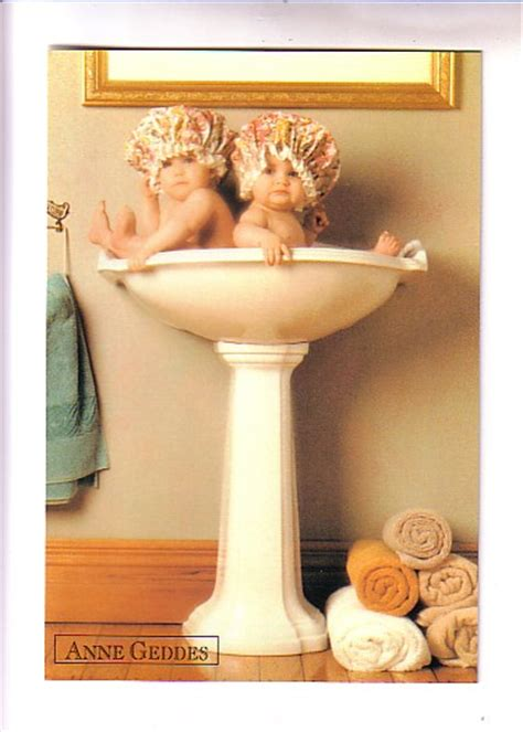 Anne Geddes Pictures Of Babies