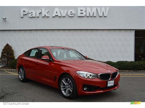 red bmw 2016 2016 melbourne red metallic bmw 3 series 328i xdrive gran