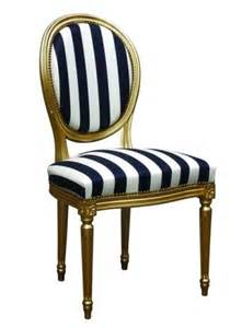 dining room chairs side