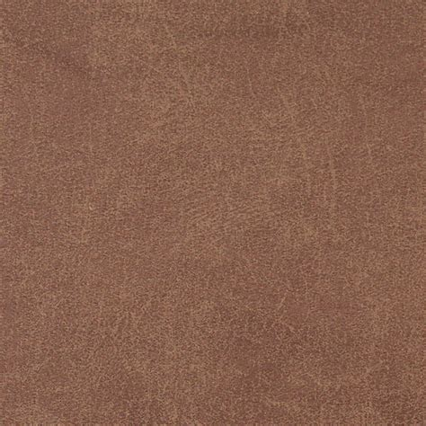 lightweight drapery fabric light brown solid woven jacquard upholstery drapery fabric