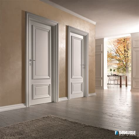 stylish and also interesting solid wood contemporary interesting solid wood doors interior for firm interior