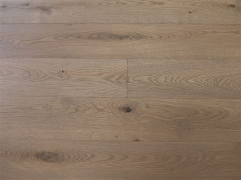 Dove Grey Oak Flooring: wide plank, with or without nodes