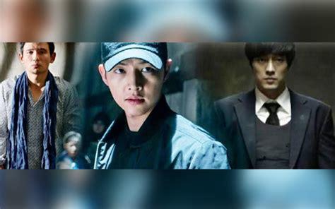 film semi yang tidak boleh tayang 5 film korea 2017 yang tidak boleh dilewatkan mulai dari