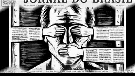 A Ditadura Ditadura Militar No Brasil