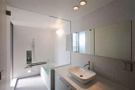 White bathroom decor inspirations iroonie com