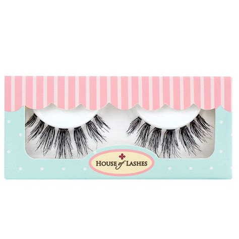 house of lashes house of lashes siren