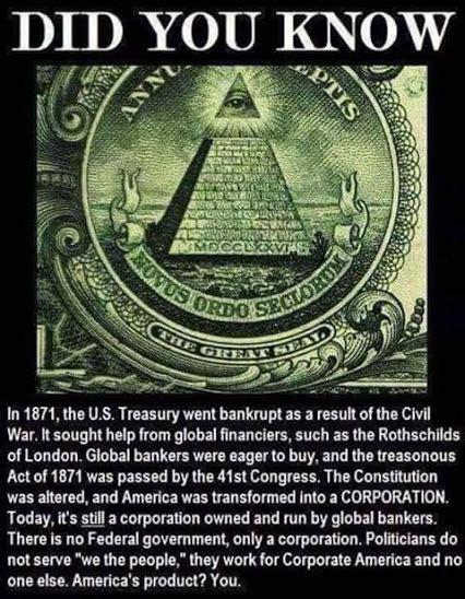 illuminati proof 17 best ideas about illuminati proof on