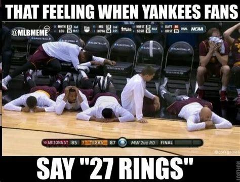 Yankees Suck Memes - top 33 ideas about mlb memes on pinterest sports memes