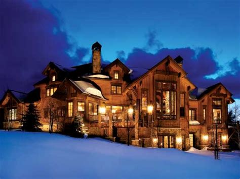luxury cabin homes luxury log homes colorado luxury log homes lake tahoe