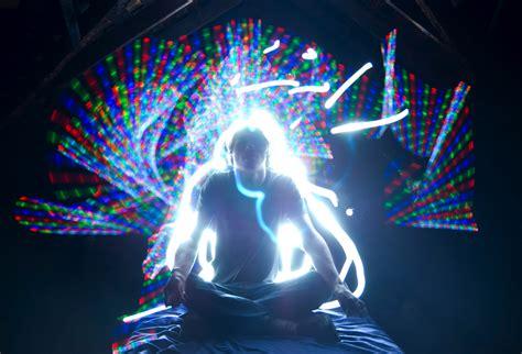 imagenes espirituales hd que es ser espiritual