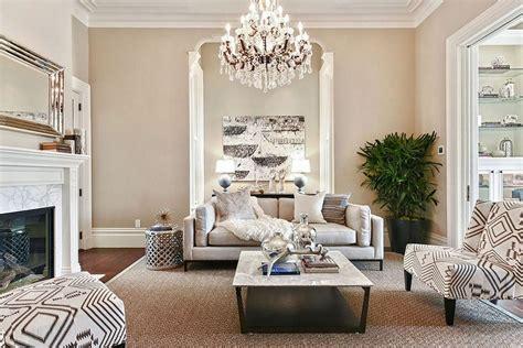 formal living room design ideas pictures designing idea