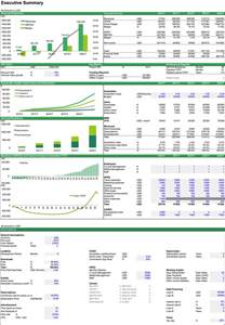 financial modelling templates financial model for mobile app efinancialmodels